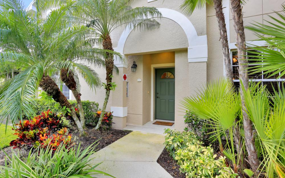 28101 Hiram St #1001, Bonita Springs - Condo For Sale 1456783068