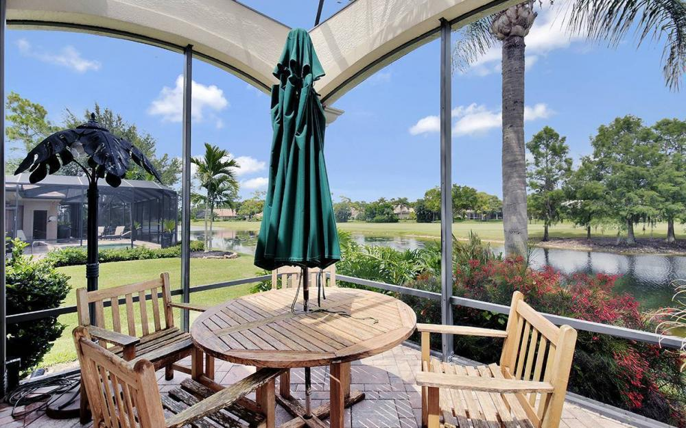 15468 Fiddlesticks Blvd, Fort Myers - House For Sale 478326793