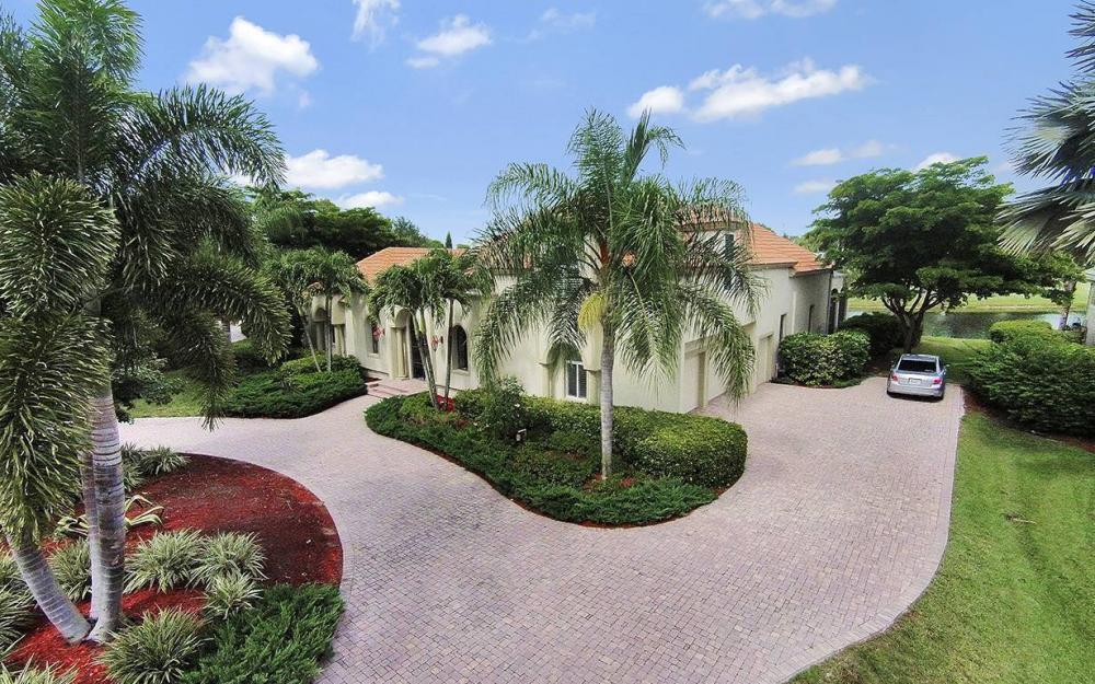 15468 Fiddlesticks Blvd, Fort Myers - House For Sale 474709909