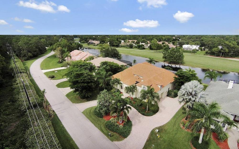 15468 Fiddlesticks Blvd, Fort Myers - House For Sale 2125812813