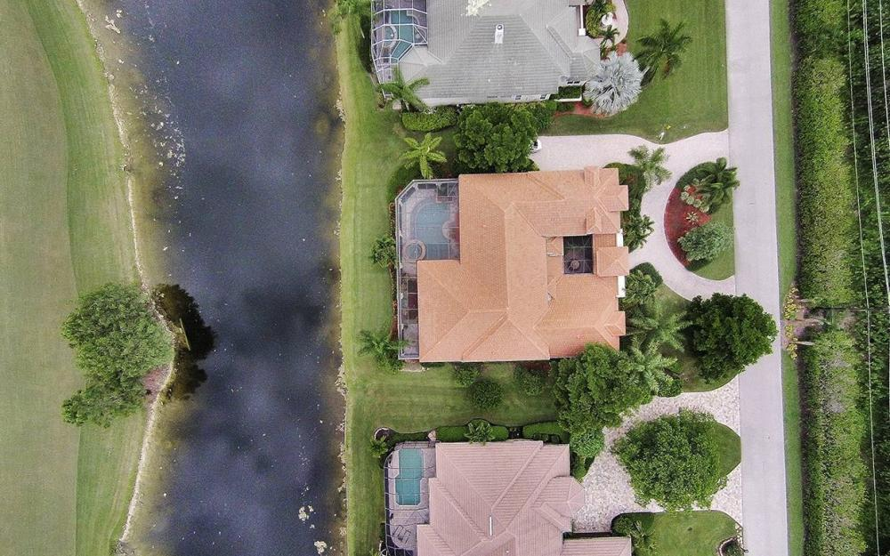 15468 Fiddlesticks Blvd, Fort Myers - House For Sale 1073731592