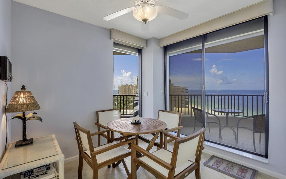 850 S Collier Blvd #1504 Marco Island - Condo For Sale 623628358