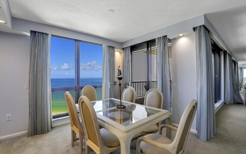 850 S Collier Blvd #1504 Marco Island - Condo For Sale 921715979