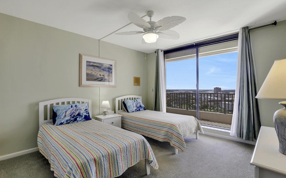 850 S Collier Blvd #1504 Marco Island - Condo For Sale 63903865