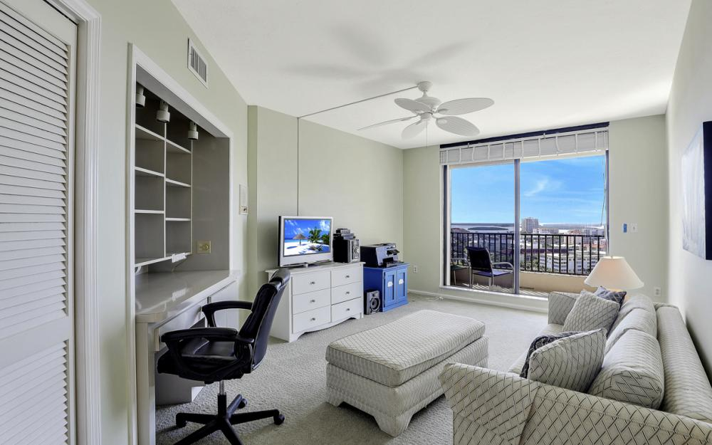 850 S Collier Blvd #1504 Marco Island - Condo For Sale 1411823344