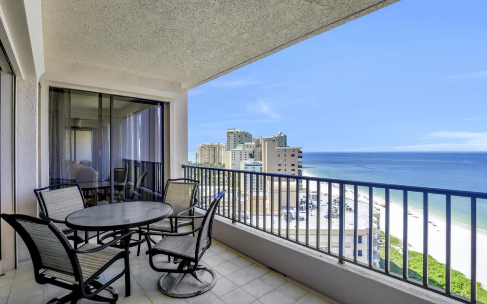 850 S Collier Blvd #1504 Marco Island - Condo For Sale 1492377636