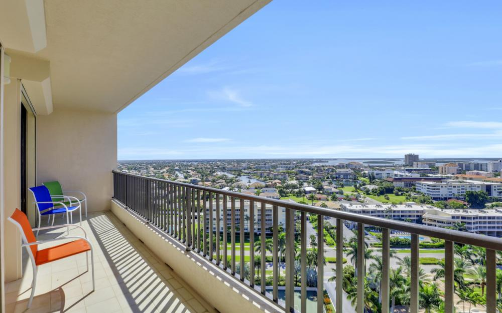 850 S Collier Blvd #1504 Marco Island - Condo For Sale 932726265