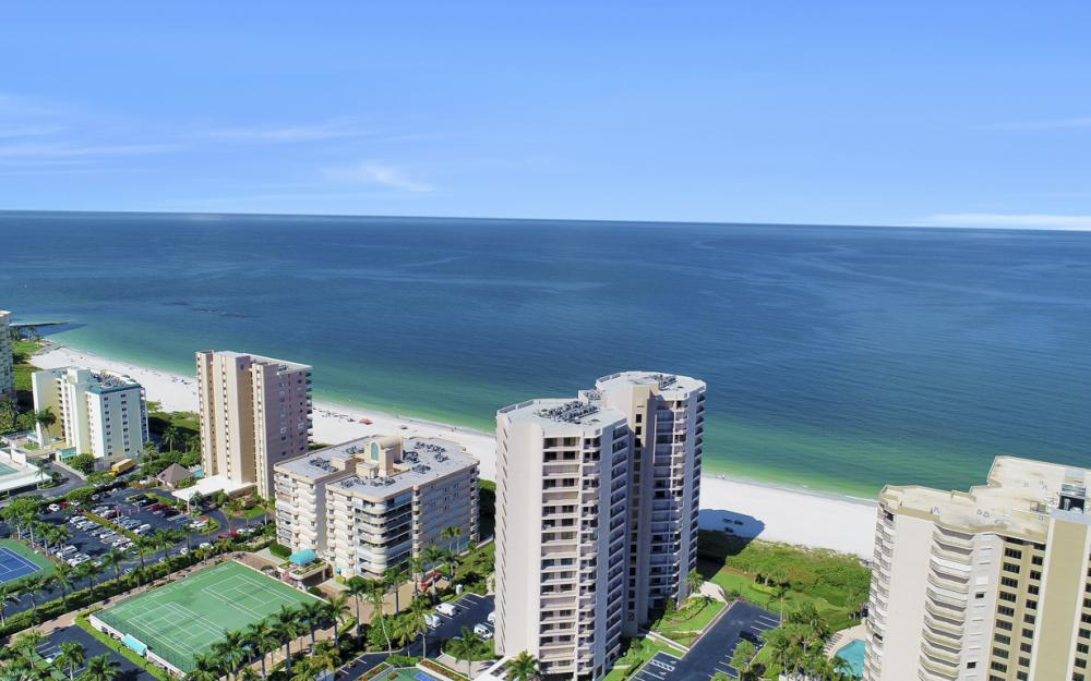 850 S Collier Blvd #1504 Marco Island - Condo For Sale 905526030