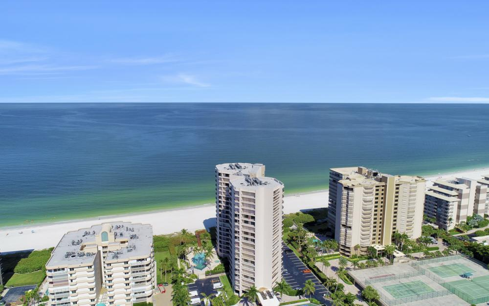 850 S Collier Blvd #1504 Marco Island - Condo For Sale 1300776820