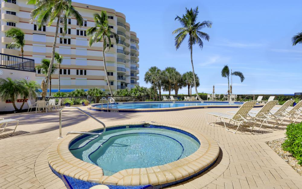 850 S Collier Blvd #1504 Marco Island - Condo For Sale 1120623709