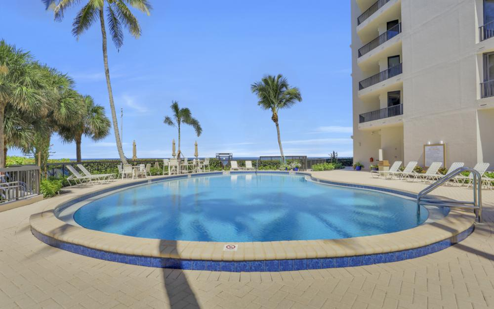 850 S Collier Blvd #1504 Marco Island - Condo For Sale 1502877349
