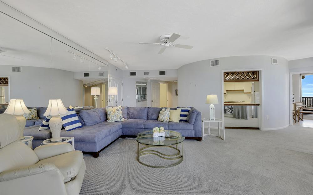 850 S Collier Blvd #1504 Marco Island - Condo For Sale 483431189