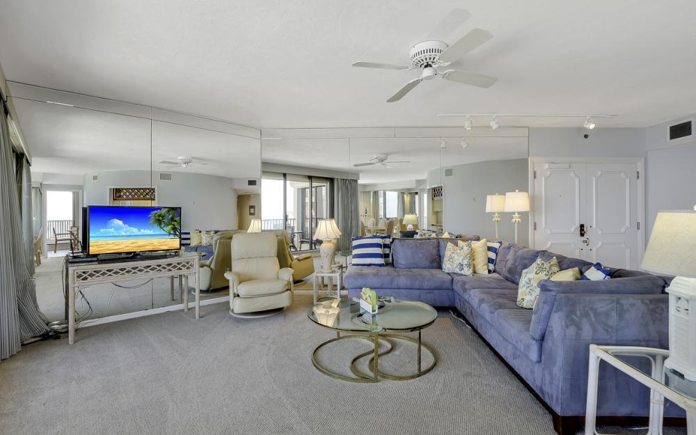 850 S Collier Blvd #1504 Marco Island - Condo For Sale 1346693640