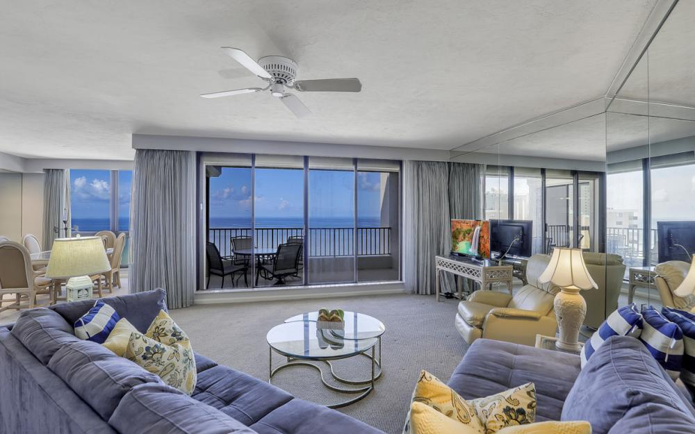850 S Collier Blvd #1504 Marco Island - Condo For Sale 1696461498