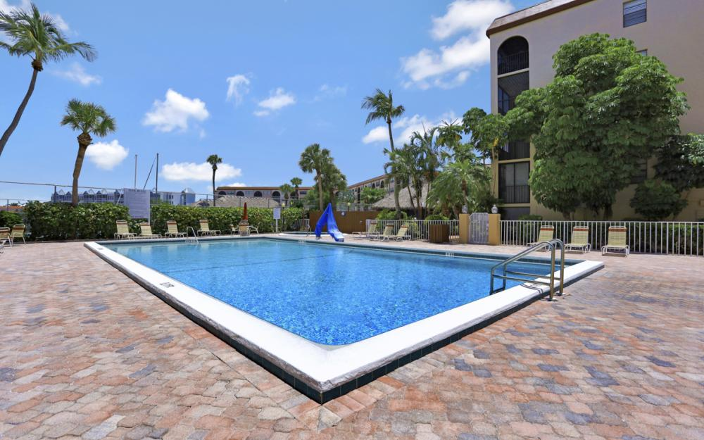 1023 Anglers Cove #506 Marco Island - Vacation Rental 481371064