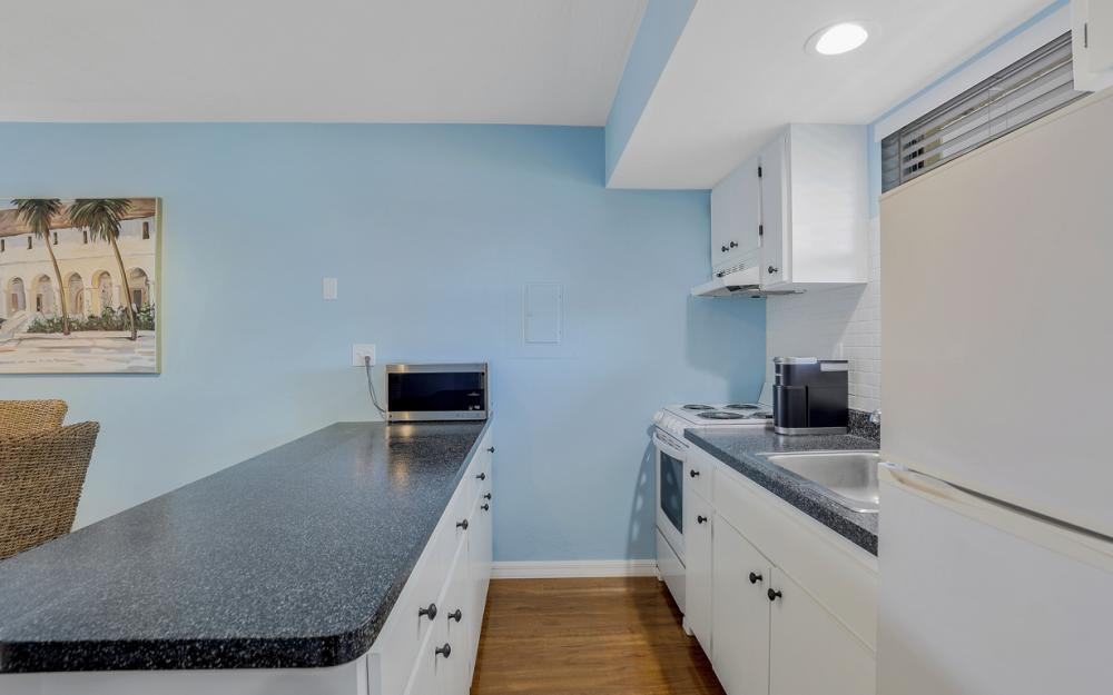 1023 Anglers Cove #506 Marco Island - Vacation Rental 453697509