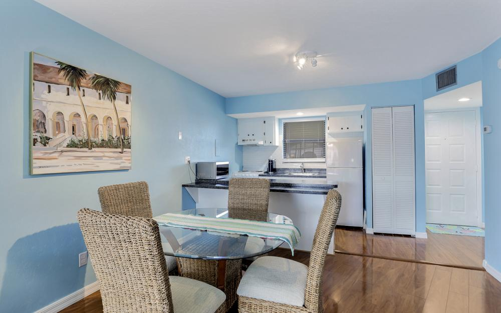 1023 Anglers Cove #506 Marco Island - Vacation Rental 1361579548