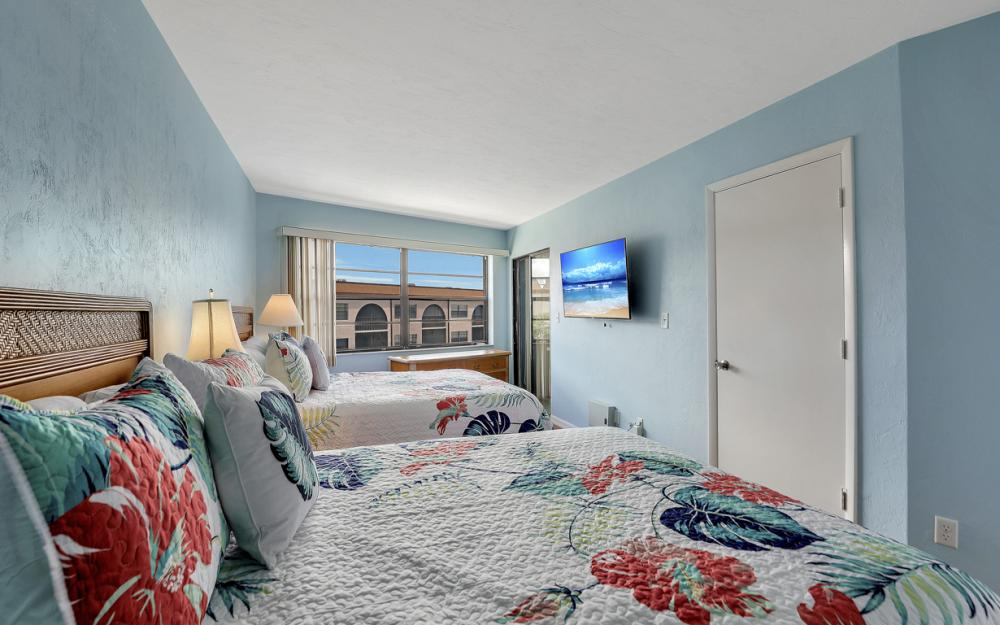 1023 Anglers Cove #506 Marco Island - Vacation Rental 518966192