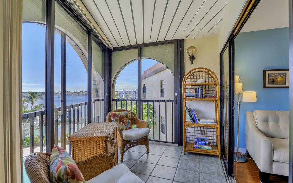 1023 Anglers Cove #506 Marco Island - Vacation Rental 1200526737