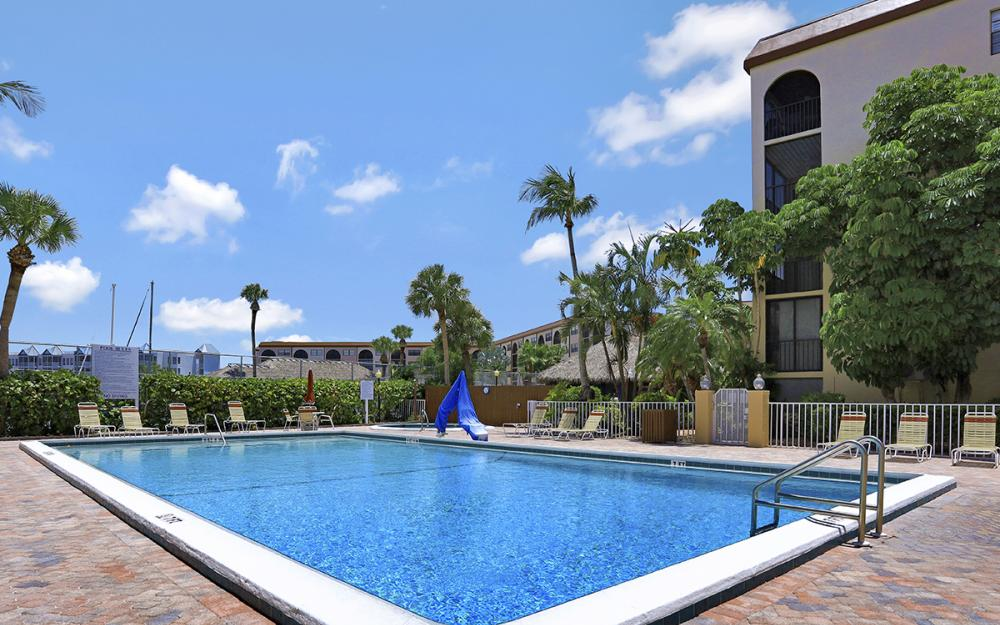 1023 Anglers Cove #506 Marco Island - Vacation Rental 1105174618