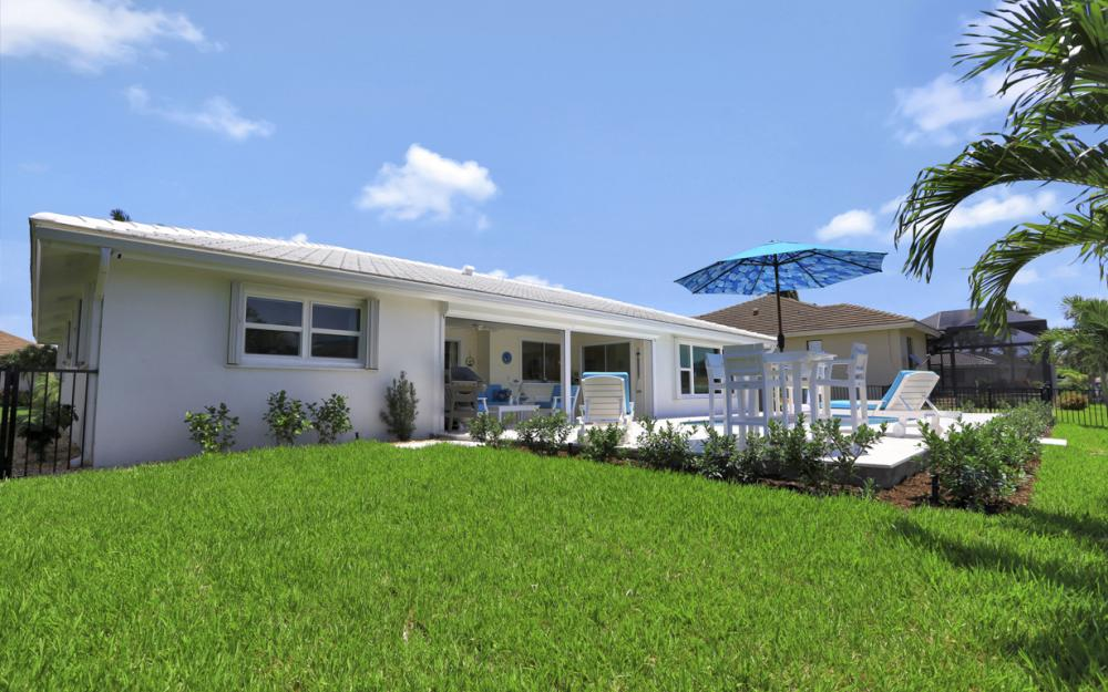 365 Henderson Ct Marco Island - Vacation Rental  586605289