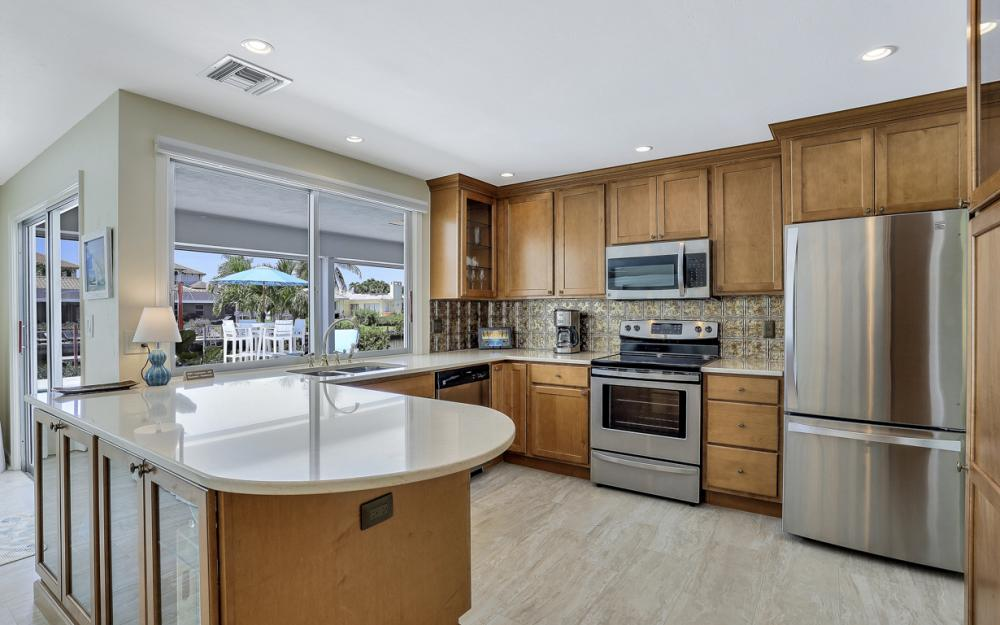 365 Henderson Ct Marco Island - Vacation Rental  1345950888