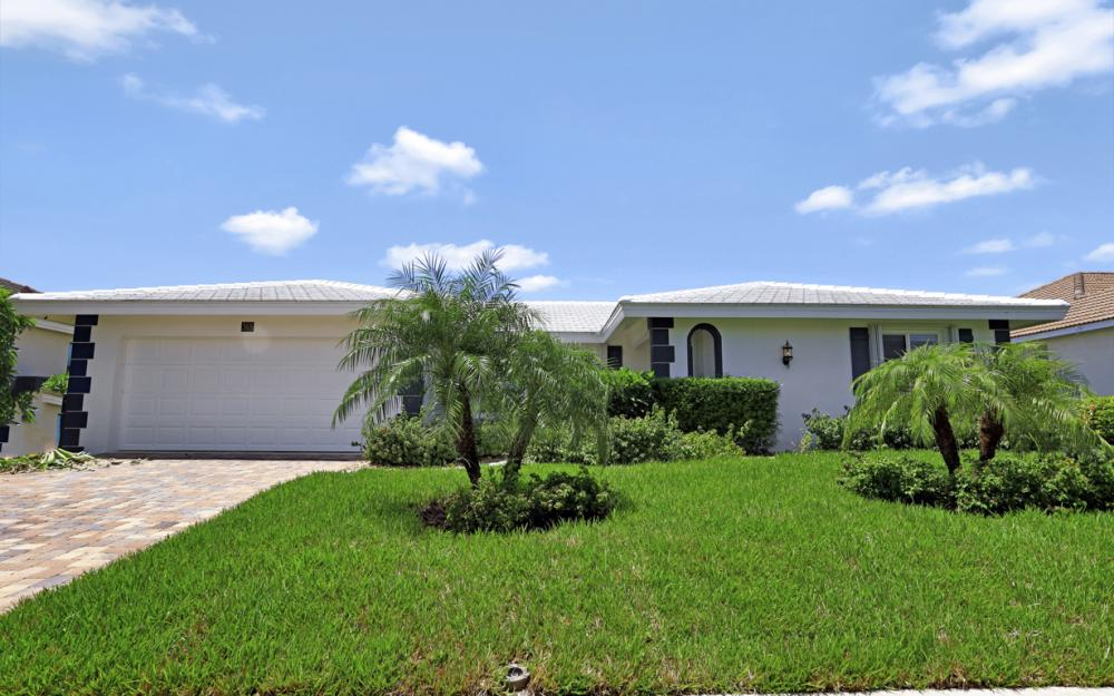 365 Henderson Ct Marco Island - Vacation Rental  1317506113