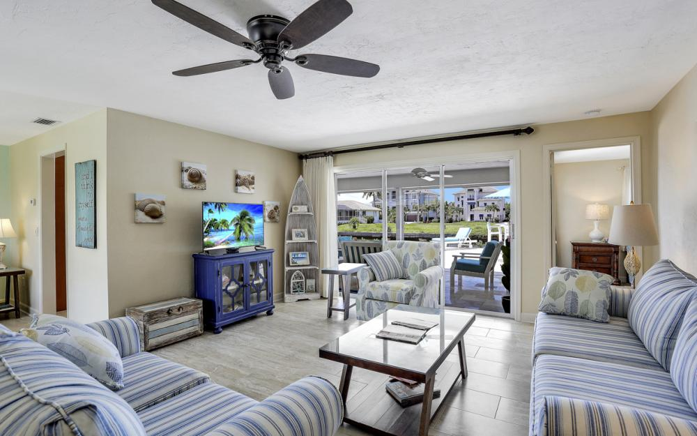 365 Henderson Ct Marco Island - Vacation Rental  1674063131