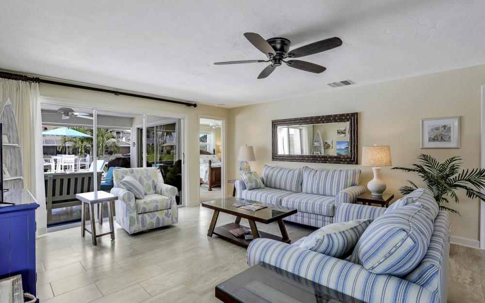 365 Henderson Ct Marco Island - Vacation Rental  650551922