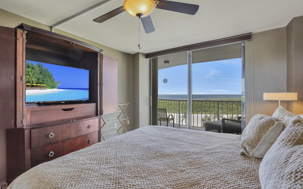 320 Seaview Ct #701 Marco Island - Vacation Rental 934393151