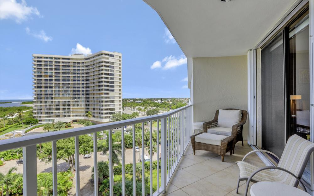 320 Seaview Ct #701 Marco Island - Vacation Rental 1187660935
