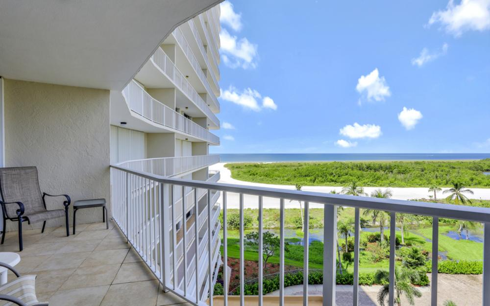 320 Seaview Ct #701 Marco Island - Vacation Rental 1660491056