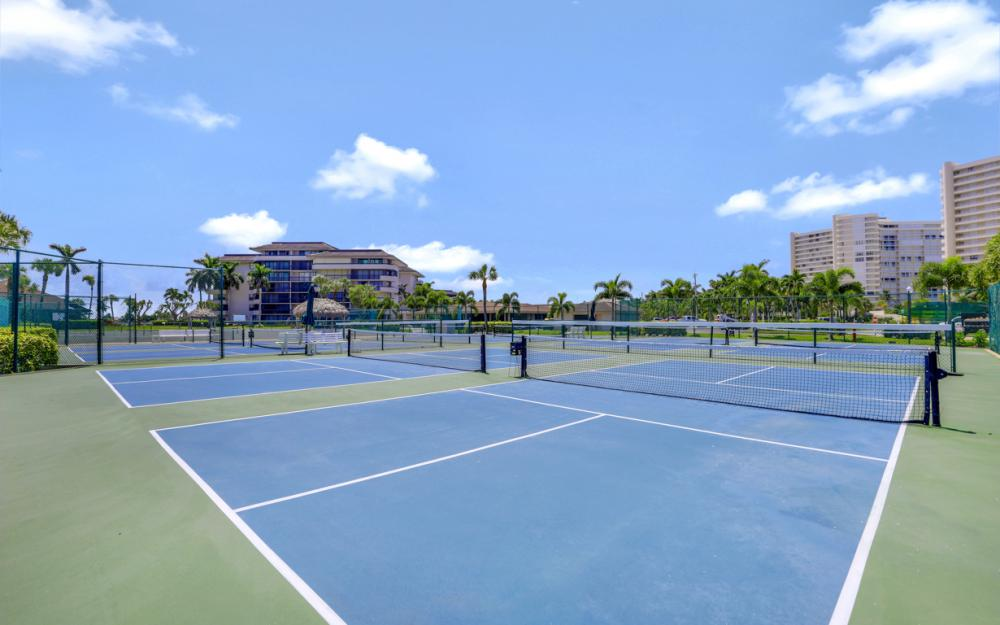 320 Seaview Ct #701 Marco Island - Vacation Rental 675087149