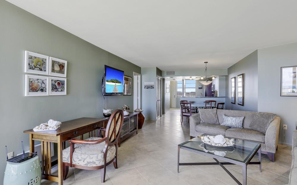 320 Seaview Ct #701 Marco Island - Vacation Rental 1394437071