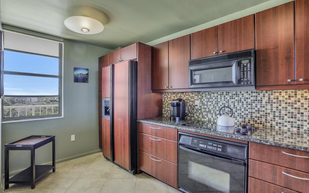 320 Seaview Ct #701 Marco Island - Vacation Rental 693731050