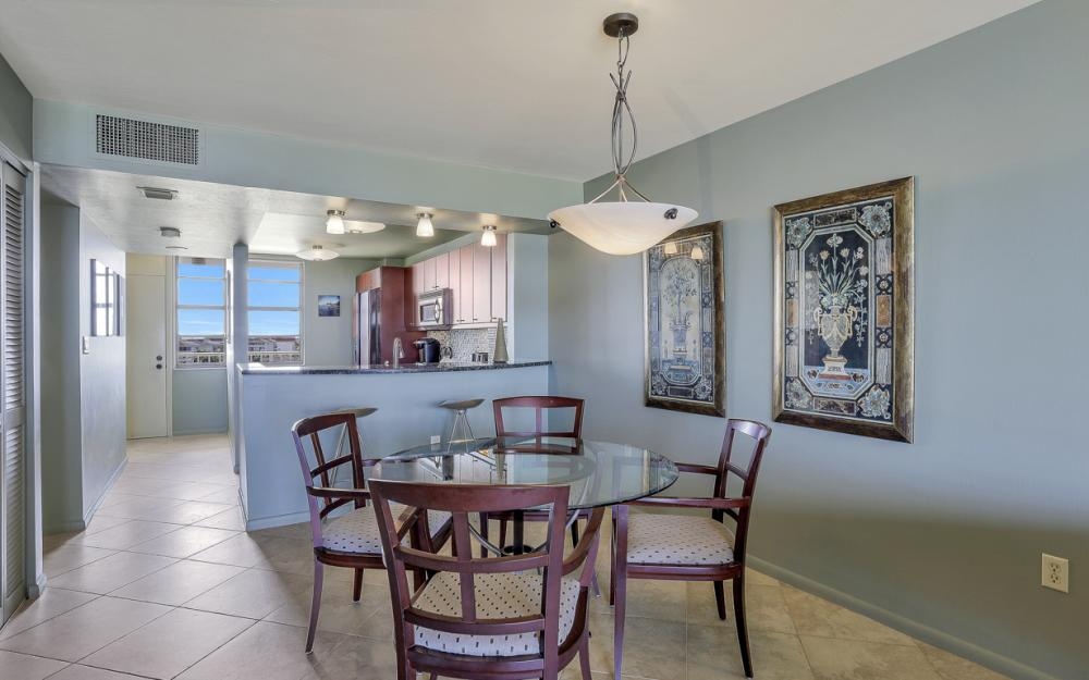 320 Seaview Ct #701 Marco Island - Vacation Rental 1365313279