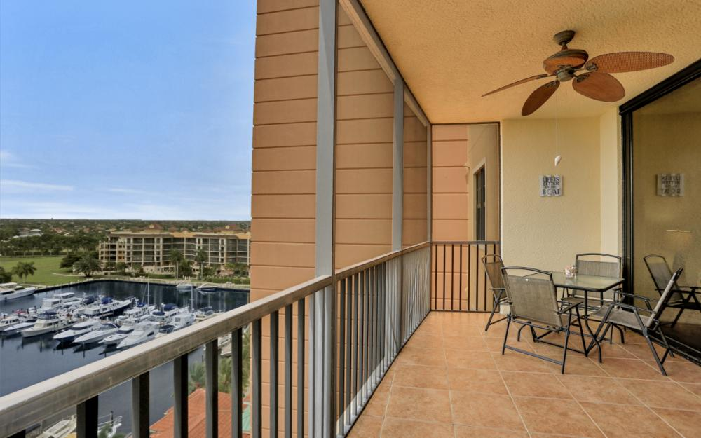 5781 Cape Harbour Dr #1005, Cape Coral - Vacation Rental 1752266610