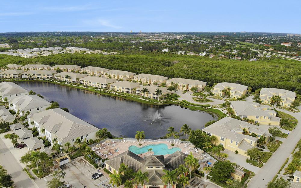 14513 Abaco Lakes Dr #104 Fort Myers - Condo For Sale 279826855