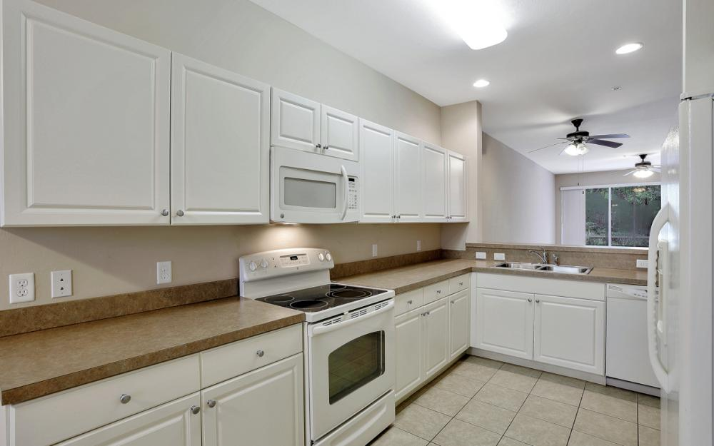 14513 Abaco Lakes Dr #104 Fort Myers - Condo For Sale 1653659916