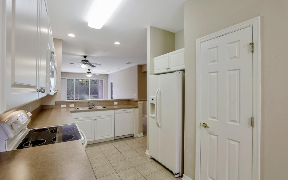 14513 Abaco Lakes Dr #104 Fort Myers - Condo For Sale 1112465963