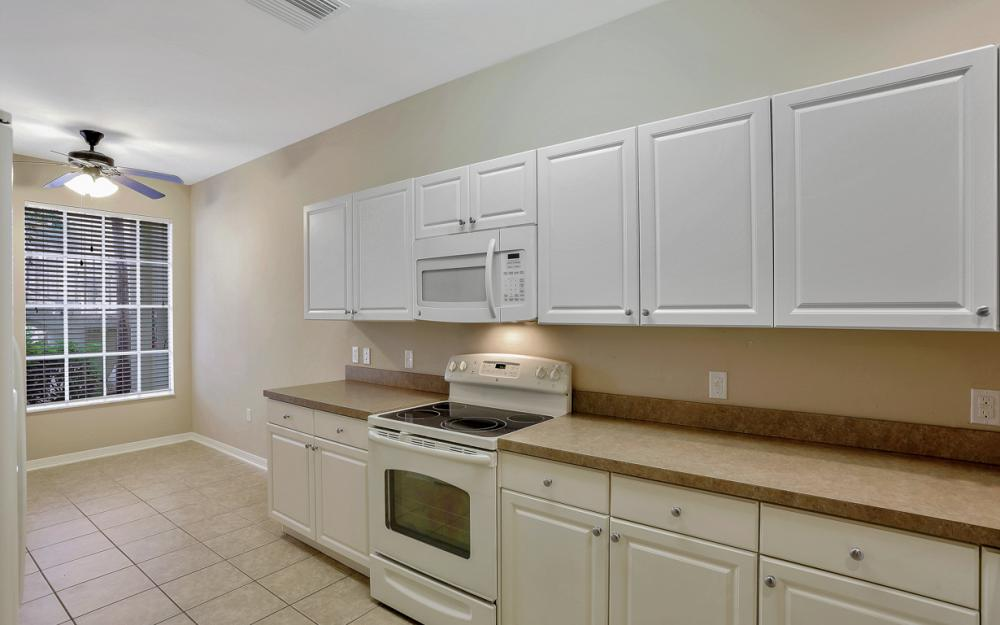 14513 Abaco Lakes Dr #104 Fort Myers - Condo For Sale 1090182231