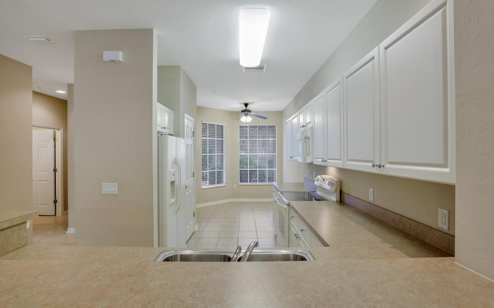 14513 Abaco Lakes Dr #104 Fort Myers - Condo For Sale 1576144337