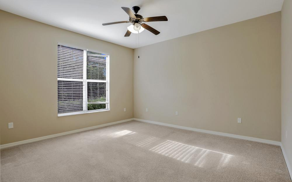14513 Abaco Lakes Dr #104 Fort Myers - Condo For Sale 1057383986