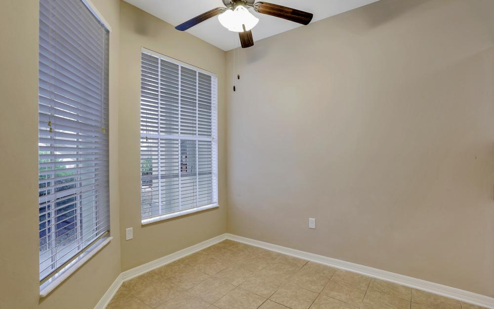 14513 Abaco Lakes Dr #104 Fort Myers - Condo For Sale 71765154