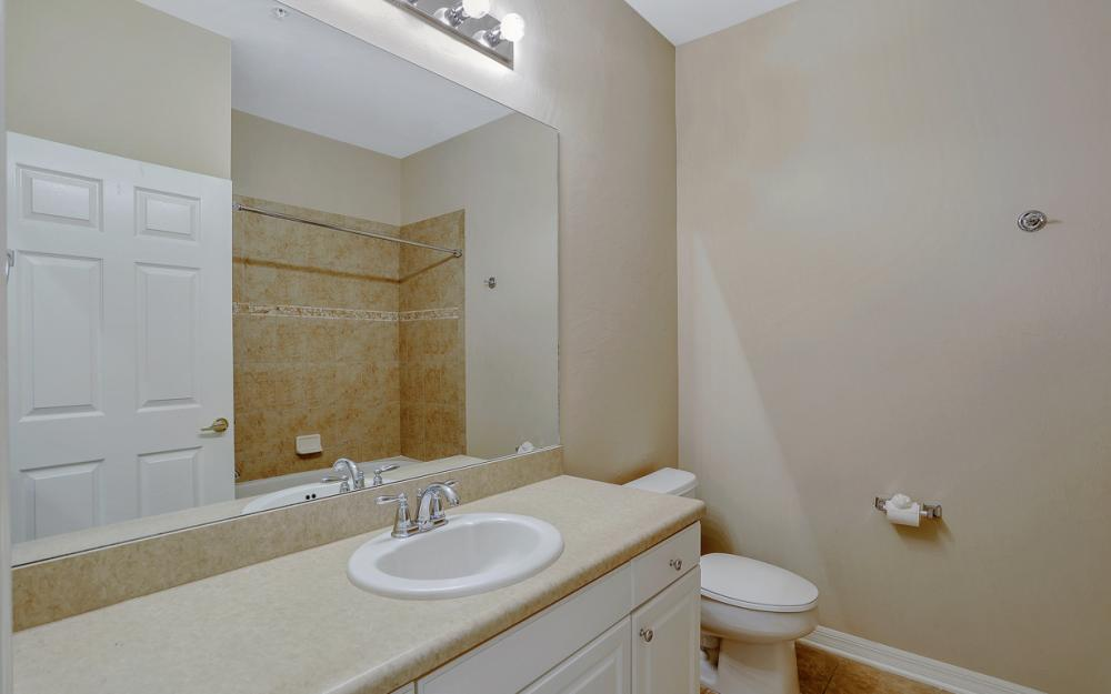 14513 Abaco Lakes Dr #104 Fort Myers - Condo For Sale 467885949