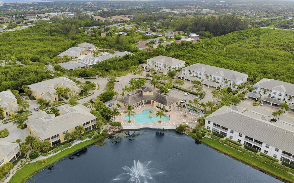 14513 Abaco Lakes Dr #104 Fort Myers - Condo For Sale 504213822