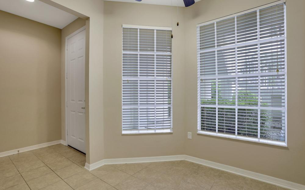 14513 Abaco Lakes Dr #104 Fort Myers - Condo For Sale 1889951892