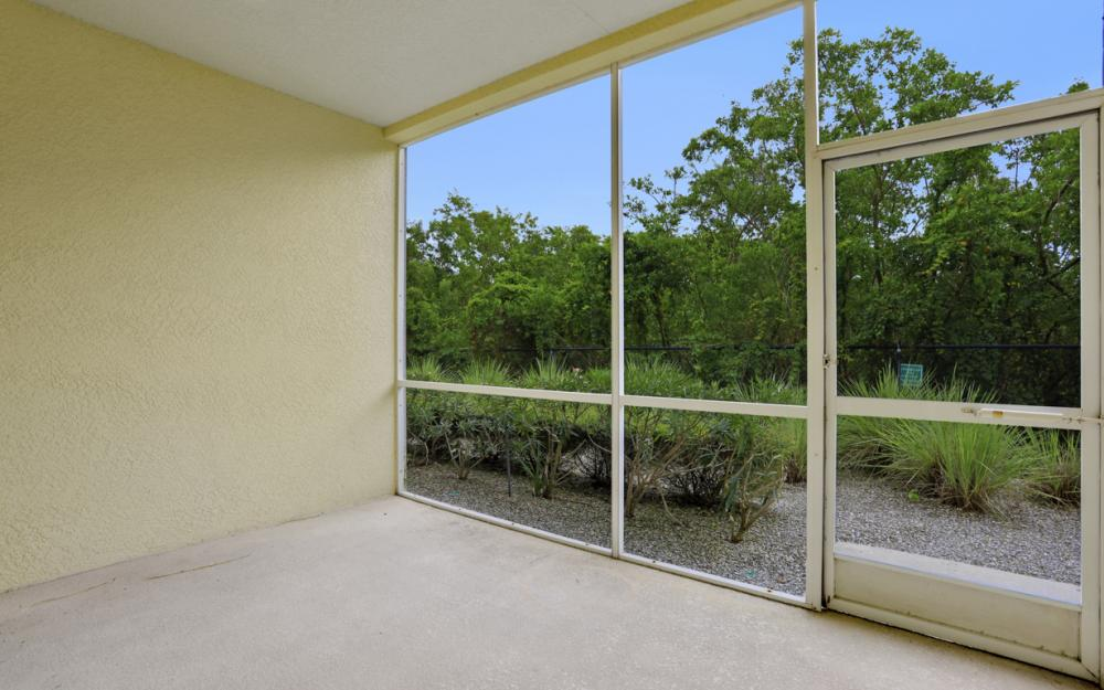 14513 Abaco Lakes Dr #104 Fort Myers - Condo For Sale 14889546