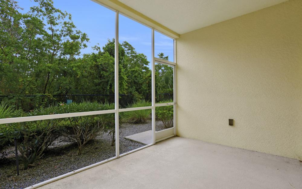 14513 Abaco Lakes Dr #104 Fort Myers - Condo For Sale 170025507