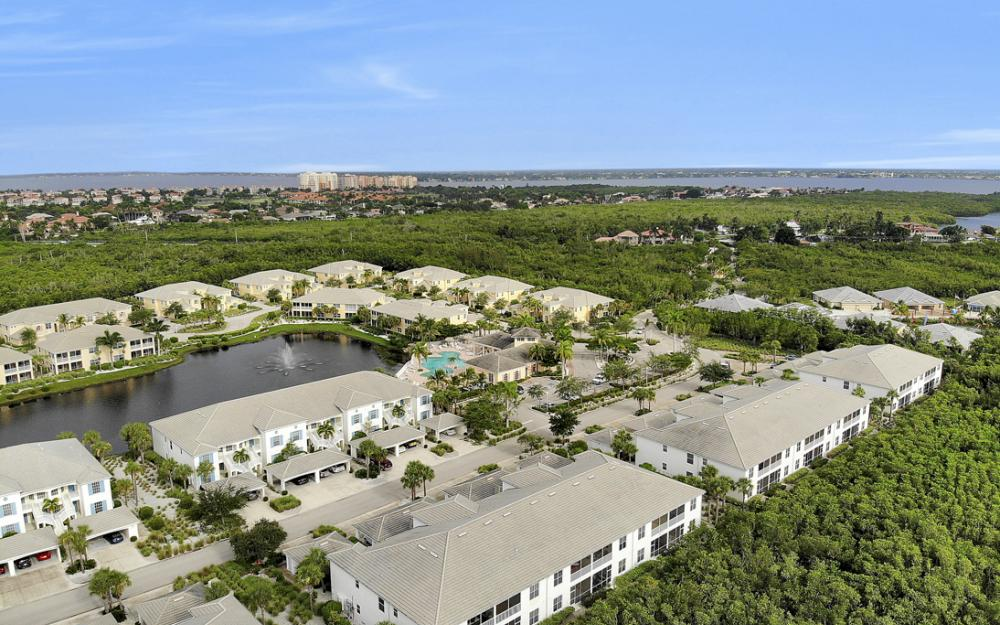 14513 Abaco Lakes Dr #104 Fort Myers - Condo For Sale 1930589091